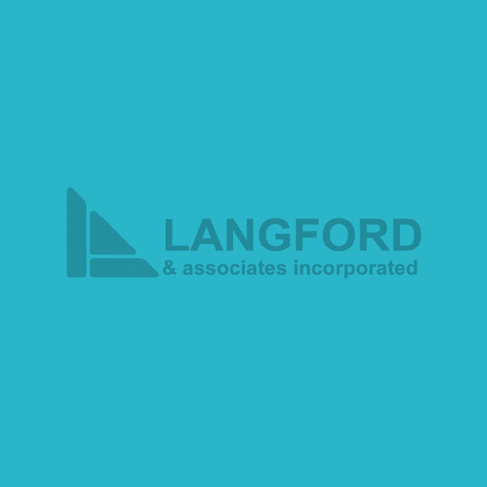 Langford Newsletters